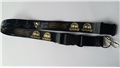 Pittsburgh Penguins NHL 5x Stanley Cup Champions Dynasty Lanyard *NEW*