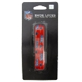 NEW England Patriots NFL 54'' Shoe Laces Pair