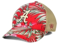 Alabama Crimson Tide Top of the World NCAA Shore Stretch Cap One Size *SALE*