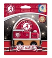 Alabama Crimson Tide NCAA Wooden Toy Train