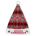 Arizona Cardinals NFL Knit Holiday 18