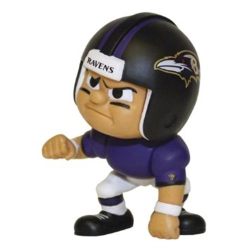 Baltimore Ravens NFL Lil Teammates Series 2 Lineman *SALE*