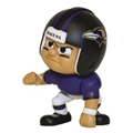 Baltimore Ravens NFL Lil Teammates Series 2 Lineman 100 COUNT *CLOSEOUT*