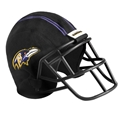 Baltimore Ravens NFL Plush Helmet Hat *SALE*