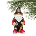 Chicago Blackhawks NHL Resin Gnome Ornament *SALE*
