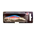 Buffalo Bills NFL Minnow Fishing Lure