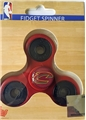 Cleveland Cavaliers NBA 3 Prong Fidget Spinners