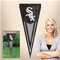 Chicago White Sox MLB 34