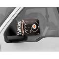 Philadelphia Flyers NHL Mirror Covers 2 Pack - Large