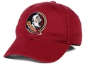 Florida State Seminoles NCAA Top of the World Relaxer Stretch Fit Hat *SALE*