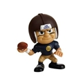 Green Bay Packers THROWBACKS NFL Lil Teammates Series 3 Quarterback *CLOSEOUT*