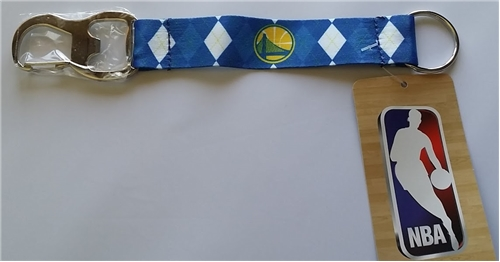 Golden State Warriors NBA Argyle Tailgate Buddy *CLOSEOUT*