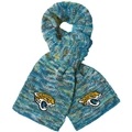 "Jacksonville Jaguars NFL Embroidered 56"" Peak Scarf *SALE*"