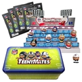 NFL Teenymates Series 4 Collector Tin *IN STOCK NOW*