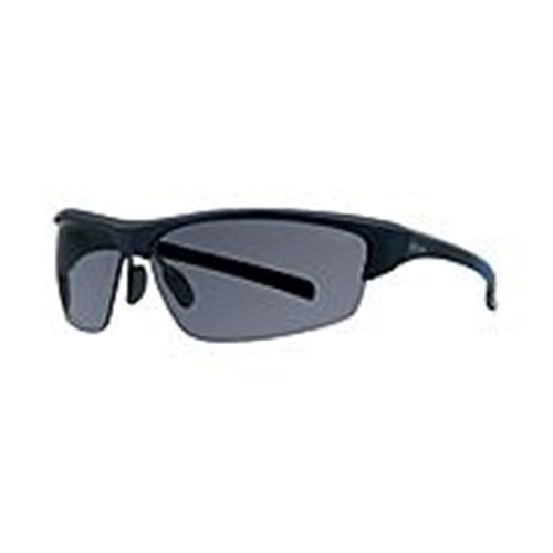 New York Jets NFL Green Impact SUNGLASSES *CLOSEOUT*