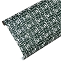 New York Jets NFL Team Logo Rolled Gift Wrapping Paper *CLOSEOUT*