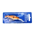 Baltimore Orioles MLB Minnow Fishing Lure *NEW*