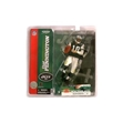 Chad Pennington NFL New York Jets McFarlane Sportspicks Variant Figure *CLOSEOUT*
