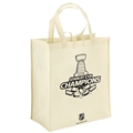 Pittsburgh Penguins NHL Stanley Cup Champions Commemorative Reusable Tote *SALE*