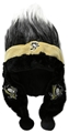 Pittsburgh Penguins NHL Troll Dangle Hat *SALE*