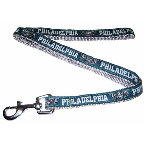 Philadelphia Eagles NFL Pet Leash - Size Medium *NEW*