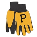Pittsburgh Pirates MLB Sport Utility Work Gloves *SALE*