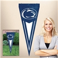 Penn State Nittany Lions NCAA 34