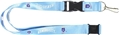 Kansas City Royals MLB Light Blue 1979 Cooperstown Lanyard