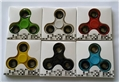 Wholesale Fidget Spinners Solid Colors - Assorted **SALE**