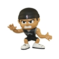 San Antonio Spurs Lil Teammates Series 2 Defender *SALE*