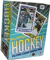 1990-91 NHL Topps Hockey Cards Series I - 36 Pack Box