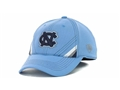 North Carolina Tar Heels NCAA Top of the World PACE TC ONE-FIT Cap