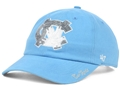 North Carolina Tar Heels 47 Brand NCAA Women's Sparkle Adjustable Hat *SALE*