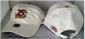 Washington Redskins 75th Anniversary Reebok NFL White Women's Adjustable Slouth Cap *CLOSEOUT*