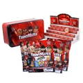 WWE Wrestlng Teenymates Series 1 Collector Tin *SALE*