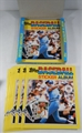 1981 Topps Baseball Sticker Album 12 Count Box *NEW*
