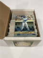 1992 Fleer Ultra Baseball Series One Complete Set - 300 Cards *NEW*