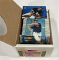1994 Pinnacle Baseball Series One Complete Set - 270 Cards *NEW*