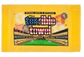 Pittsburgh Steelers Official Gold 4th of July Terrible Towel *SALE*