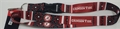 Alabama Crimson Tide NCAA Ugly Sweater Lanyard *SALE*