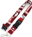 Arkansas Razorbacks NCAA Dynamic Lanyard *NEW*