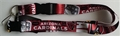 Arizona Cardinals NFL Dynamic Lanyard *NEW*