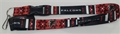 Atlanta Falcons NFL Ugly Sweater Lanyard *SALE*
