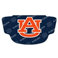Auburn Tigers NCAA Multi Logo Fan Mask Face Covering *NEW*