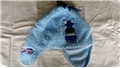 Buffalo Bills NFL Mascot Plush Tassel Hat *CLOSEOUT*