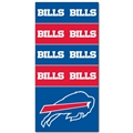 Buffalo Bills NFL Superdana Neck Gaiter *NEW*