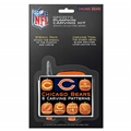 Chicago Bears NFL Team Logo Pumpkin Carving Kit