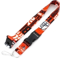 Cleveland Browns NFL Dynamic Lanyard