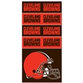 Cleveland Browns NFL Superdana Neck Gaiter *NEW*