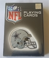 Dallas Cowboys NFL Playing Cards *NEW*